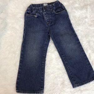Children's Place bootcut Jeans